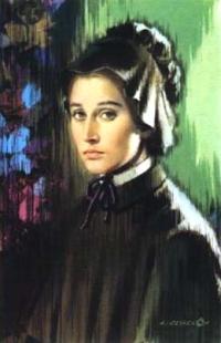 Święta Elżbieta Seton