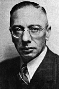 Błogosławiony Mikołaj Gross