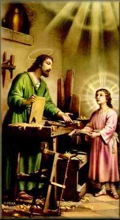 http://www.brewiarz.katolik.pl/czytelnia/swieci/img/05/0501-jozef_1.jpg