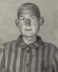 Błogosławiony Józef Jankowski