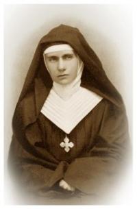 Błogosławiona Alicja Kotowska